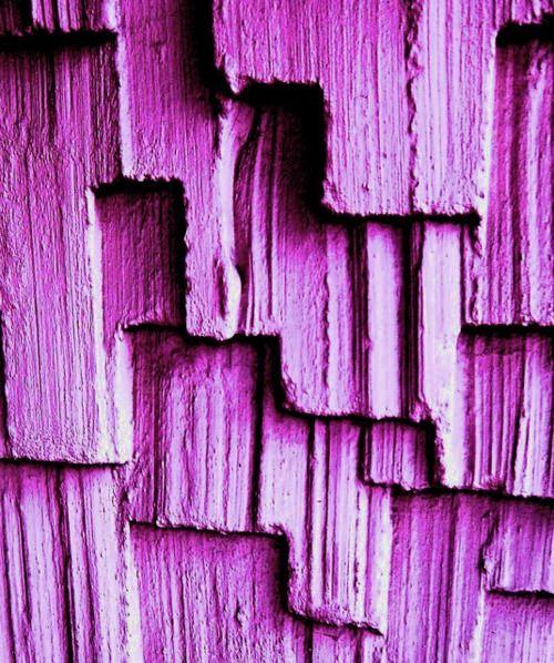 32 Best Compliments Of Purple Images On Pinterest: 32 Best Images About Pantone Colour 2014