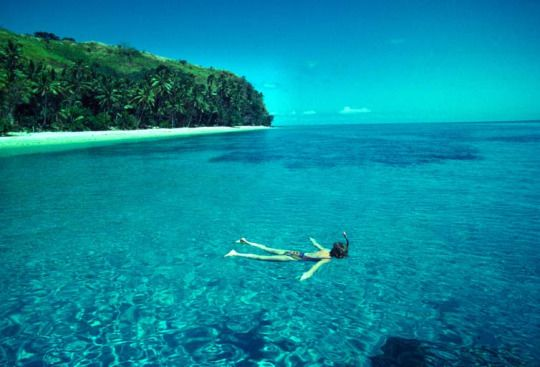 Phu Quoc Island, for the most part called Pearl Island, is the biggest island and most untainted island of Vietnam.