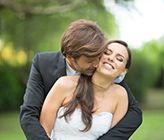 Elegant Portugal Wedding