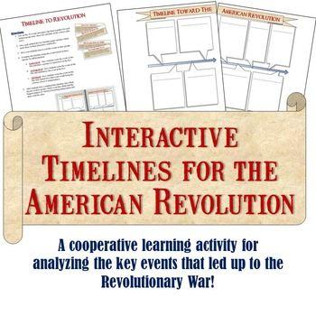 25+ best ideas about American revolution dates on Pinterest | Us ...