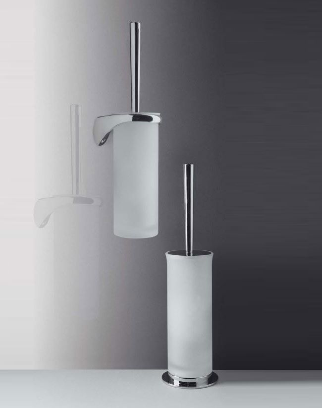 75 best accessori arredo bagno images on pinterest | towels ... - Scopino Da Bagno Design