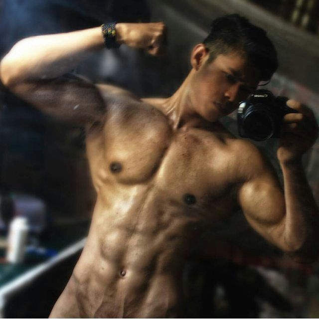 playboy-indonesian-sexy-naked-hunks