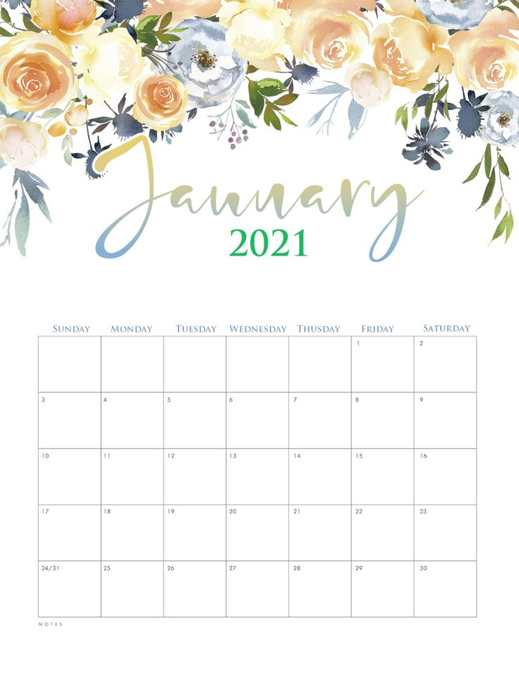 Pin by my calendarlabs on Monthly calendar printable in ...