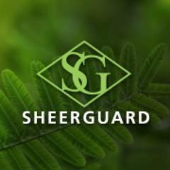 SheerGuard SA
