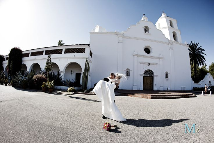 san luis rey single catholic girls Join now and meet hot san luis rey military girls who appreciate a man in uniform connect with each other through video chat, im and more.