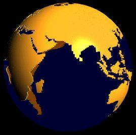 Гуцулы. Байки. Видео, фото. Обсуждение на LiveInternet - Российский Сервис Онлайн-Дневников