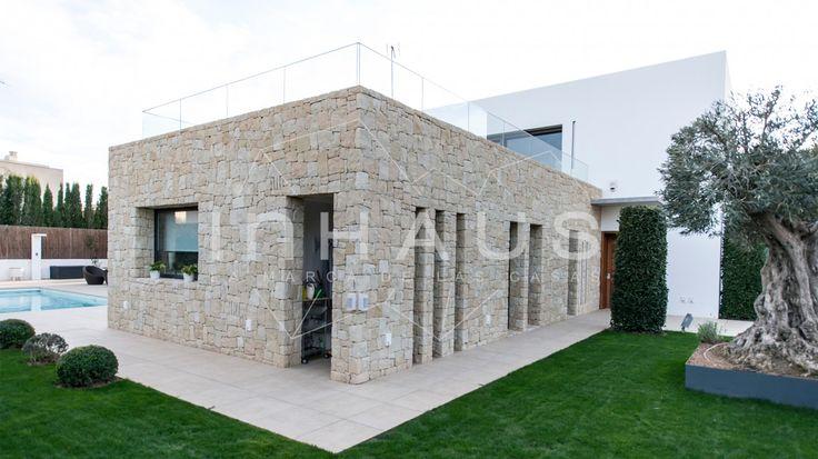 M s de 25 ideas incre bles sobre casas modulares precios - Costo casa mobile ...
