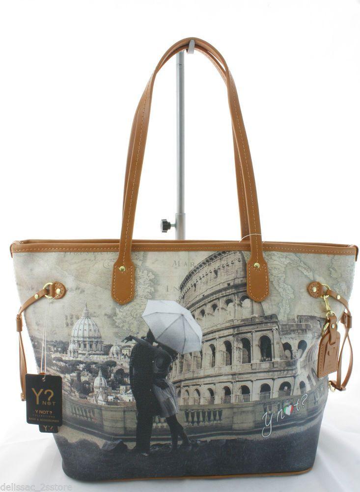 Borse Brandy Nuova Collezione : Best borse donna y not nuova collezione