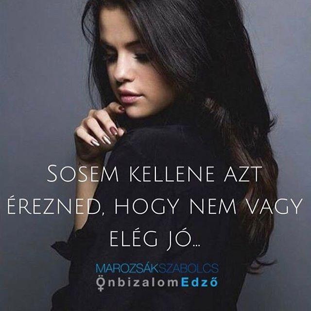 """34 kedvelés, 2 hozzászólás – Szabolcs Marozsak (@noi_onbizalomedzo) Instagram-hozzászólása: """"-> www.onbizalomedzo.hu #önbizalomedző #önbizalomedző"""""""