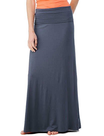 Another great maxi skirt ... Splendid!