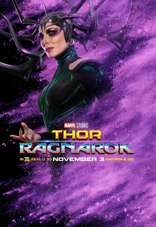 Watch->> Thor: Ragnarok 2017 Full - Movie Online Streaming