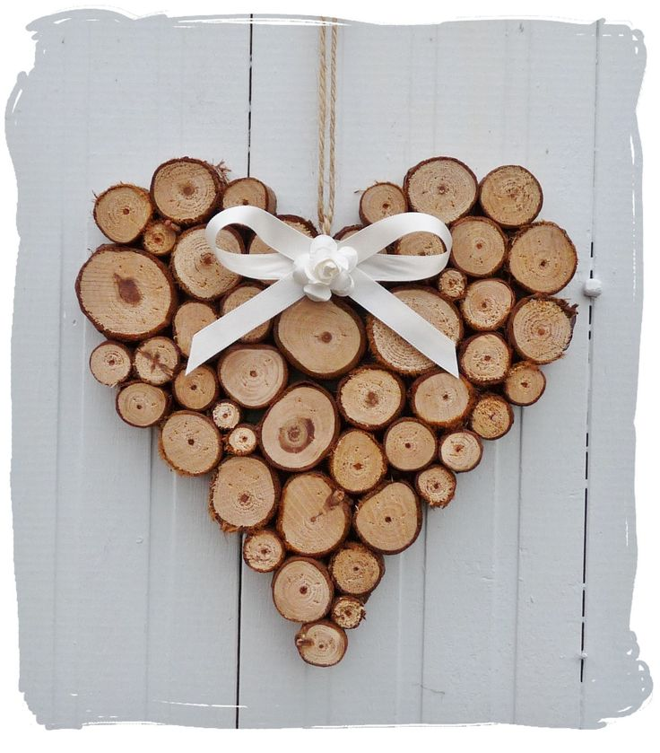 This one is especially for Valentines Day!  Happy Valentines Day from Timeless Wood Care! 2.14.14