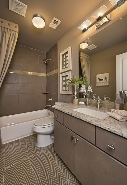 20 Best The Hopkins By Westin Homes Images On Pinterest Model Homes Westin Homes And Building