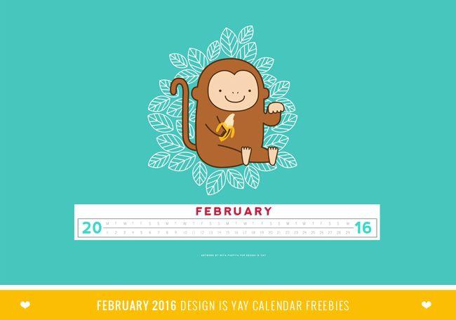 Calendar Planner Windows Gadget : Best images about desktop gadget downloads on