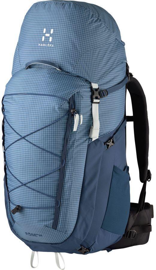 Haglöfs Rose 55L Backpack