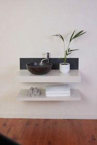 Engineered Stone Images | Granite & Quartz Design | ROXX