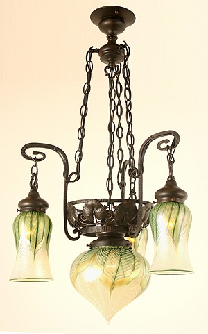 arts crafts lighting fixtures. antique ceiling fixture circa 1910 single light arts and crafts exterior lantern with urn lighting fixtures