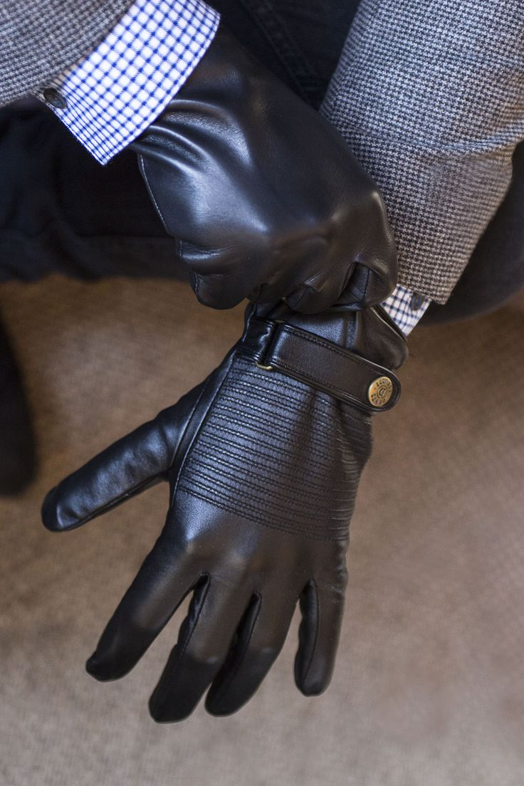 2192 best men's gloves images on pinterest | gifts, berry and classic