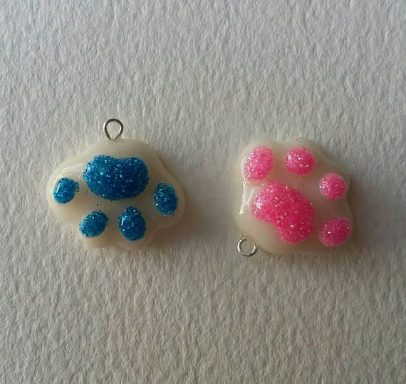 Check out this item in my Etsy shop https://www.etsy.com/uk/listing/574070520/polymer-clay-bff-necklaces-charms-phone