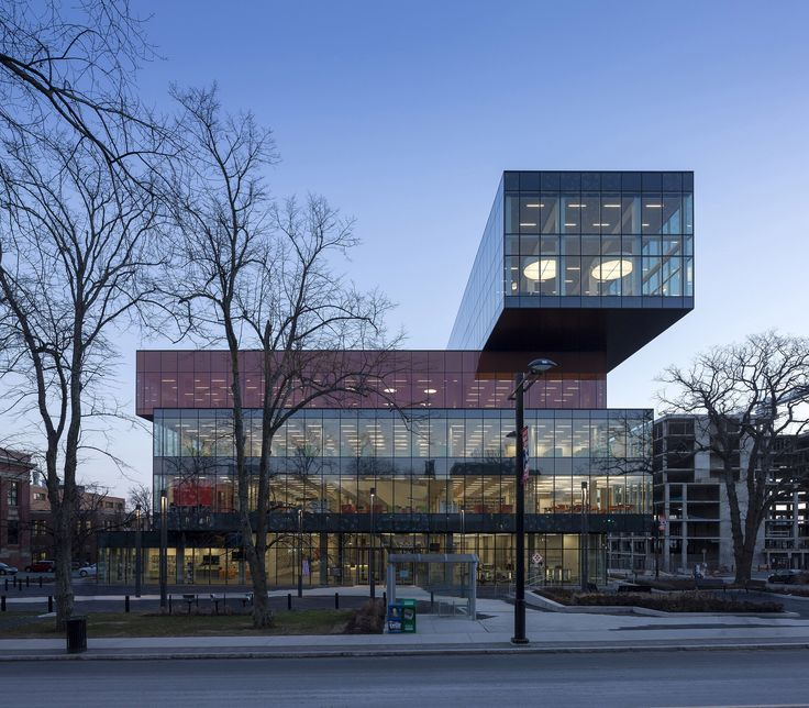 Best Libraries Images On Pinterest Architecture Buildings