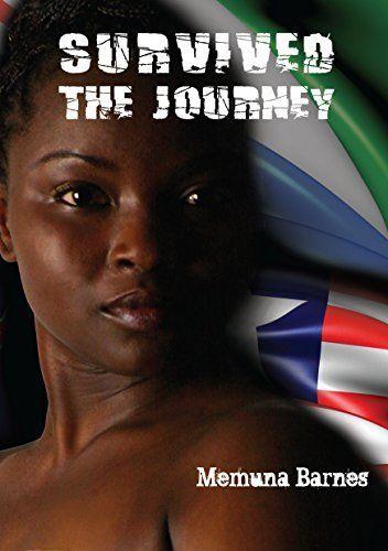 Survived: The Journey, http://www.amazon.com/dp/B015XBEM8Q/ref=cm_sw_r_pi_awdm_frAdwb1XHEF2T