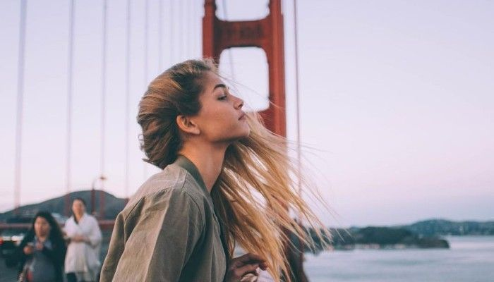 Why Guarding Your Heart Won't Keep It From Breaking | Unwritten