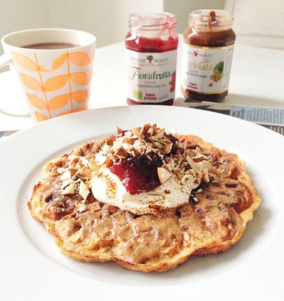 God marmelade uden tilsat sukker – er det muligt?