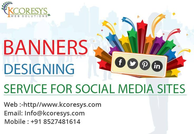We are Kcoresys.com, a straight-talking, creative and enthusiastic flash banner design company in India. We are here to here to help you lure, engage and encourage your customers to take action. We do that through creative flash banner design that will simply stun your potential customers.