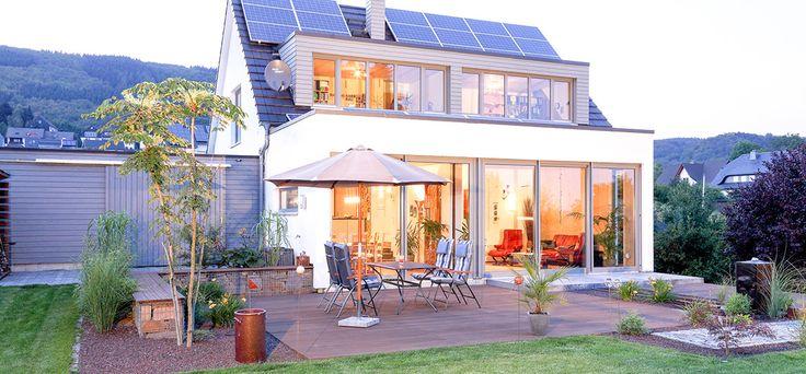 Dachgaube glast ren terrasse dach pinterest for Tipps zur zimmergestaltung