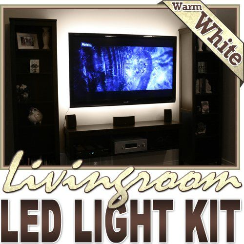 255 Best Images About Led S Indoors On Pinterest Glow