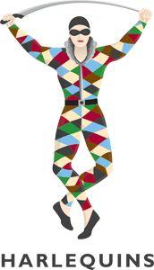 Harlequins_badge.png (172×300)