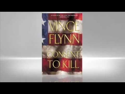 memorial day vince flynn kindle