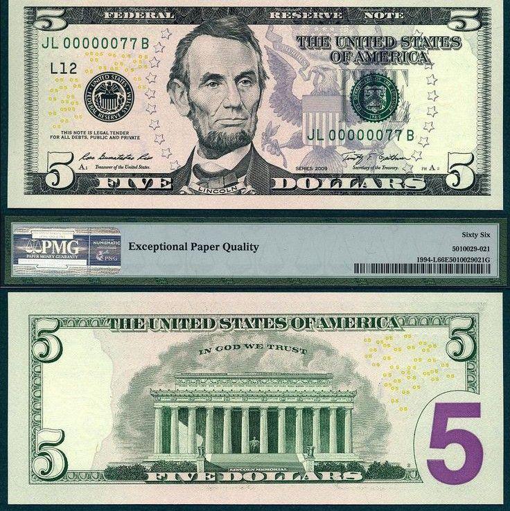 Pin By Evaldo Correa De Lima On Dinheiros E Moedas Antigas In 2020 Dollar Banknote Banknotes Money Money Template