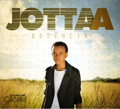 Musicas Gospel de Jotta A – Essência