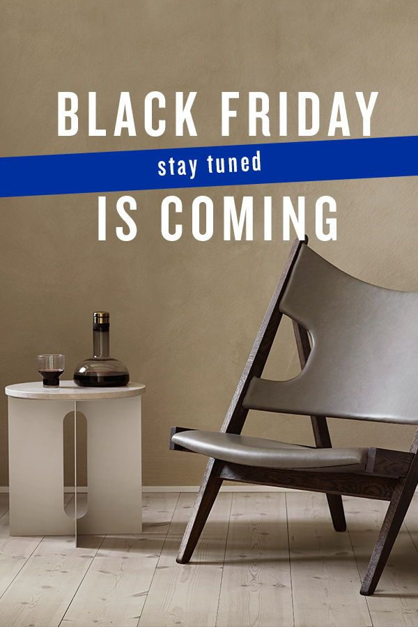 Get Ready Set Save Black Friday Is Soon Here Scandinaviandesign Nordicdesign Finnishdesignshop Designoff Nordic Design Shop Design Scandinavian Design
