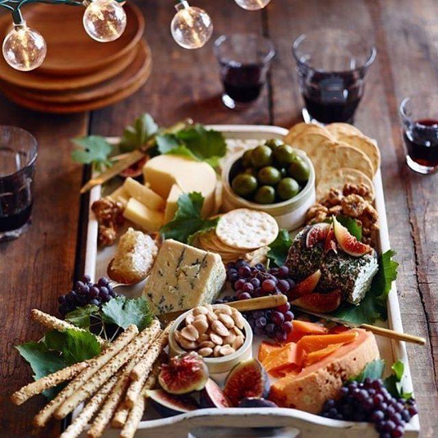 Сыр & Wine Co ® @thecheeseandwineco Счастливые выходные ПЭО ... Instagram фото | Websta (Webstagram)