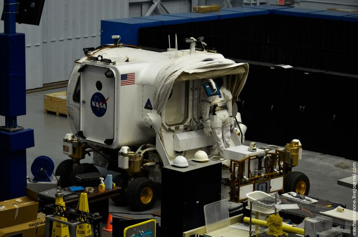 Космический центр Хьюстона (фото и видео)   STENA.ee