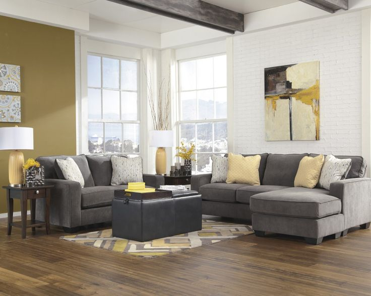 90 Best Living Room Groups Images On Pinterest