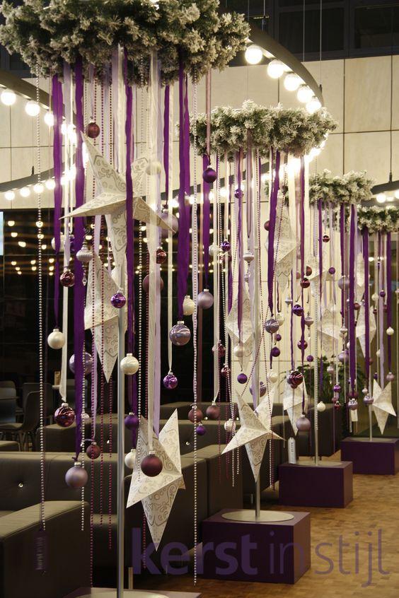 Adornos navide os para el techo 2019 hoy aprender s los for Disenos navidenos para decorar puertas
