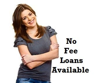 Get energetic $ 400 Findcashlenders  Baltimore, MD inside next business day . You can in like way apply minute $ 400 wiredcashdirect San Diego, CA no work assertion . http://www.savingthetiger.com/www-wiredcashdirect-com-promo-codes/