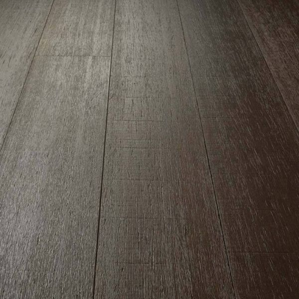 Essence Collection Product Prairie Xcora Engineered Strand Bamboo Floor Product By Teragren Inc Strand Bamboo Flooring Bamboo Flooring Flooring