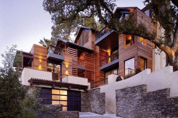 Village Home Design : Pin by Courtney J. Richardson on Architecture + Exteriors  Pinterest