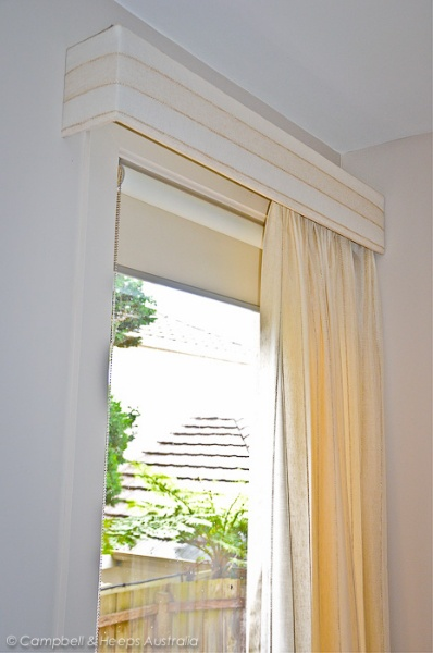 customs made drapes curtains and internal blinds are the most versatile and elegant way to add design features to your dcor whilst an