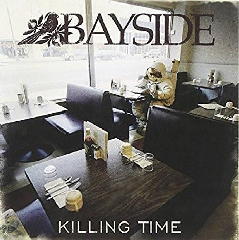 Bayside : Killing Time