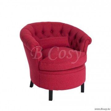 25 beste idee n over rode sofa op pinterest rode banken rode bank kamers en rode sofa decor - Poef personnes ...