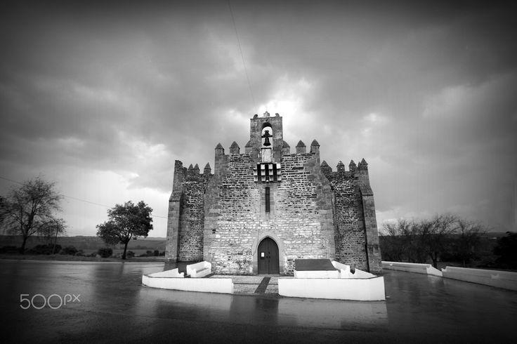 Divine - Terena, Alentejo,Portugal