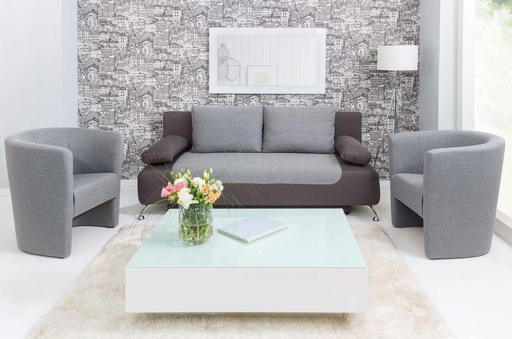 Daria/Maks #dom #home #design #wnetrze #salon #elegant #sofa #fotel #armchair #livingroom #modern #interior #inspiration #salon
