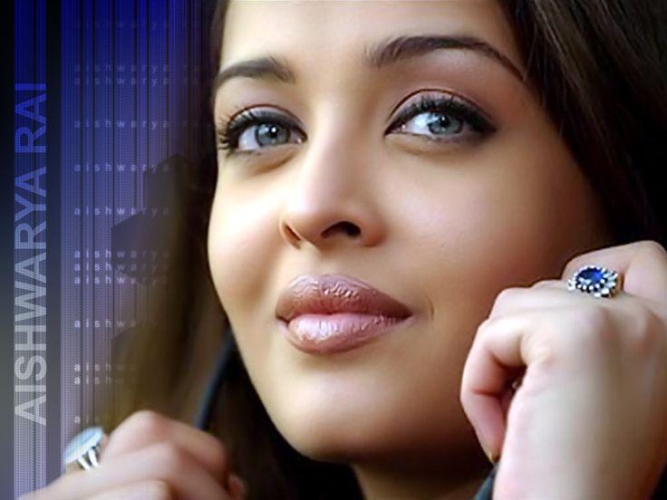 aishwarya rai beautiful eyes and lips | Aishwarya Rai ...