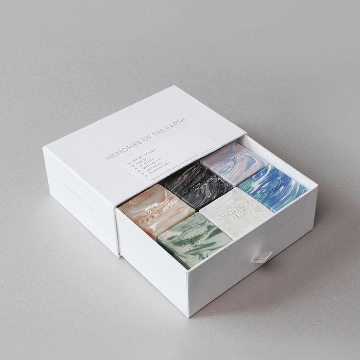 Marble soap   Emballage de savon fait main, Emballage savon, Savon diy