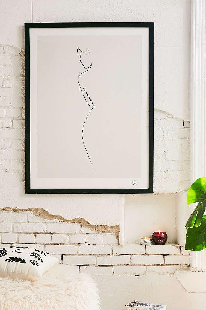 best 25+ wall art bedroom ideas on pinterest | bedroom art, wall